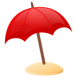 umbrella organization